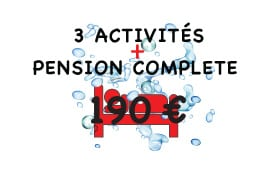 3activites-pension_complete