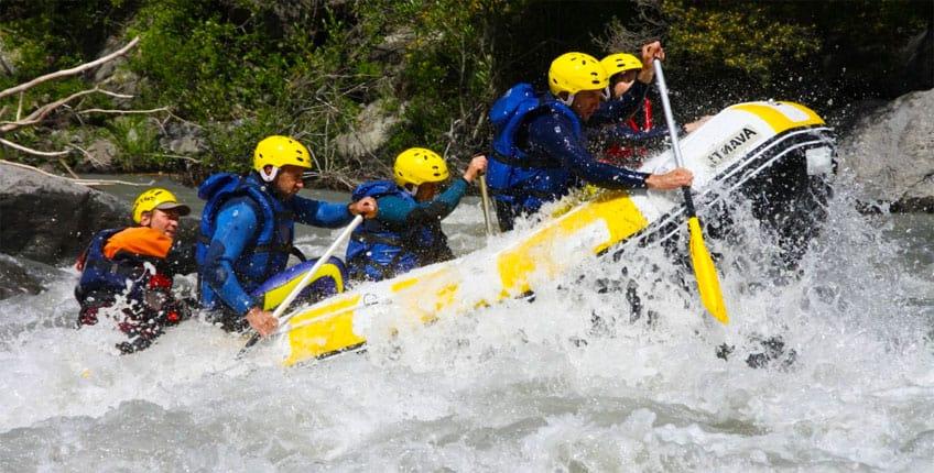 rafting-ubaye-barcelonnette